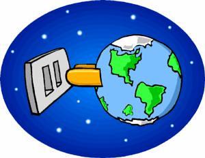 free-energy-earth