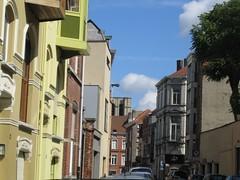 Sint-Martensstraat