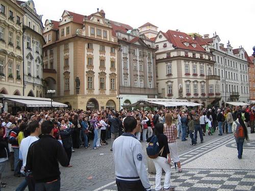 2006-08 Prag - 115.jpg
