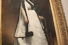 Musee D'Orsay_064