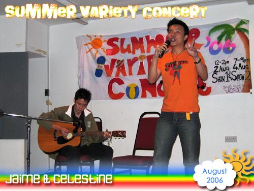 SVC2006_8