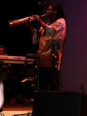 Courtney Pine 2