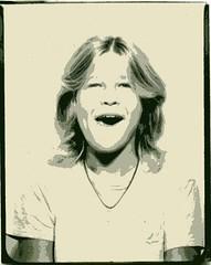 Marc 1974