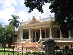 yucatan0051