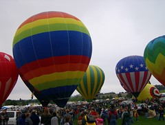 Balloon Classic 2006