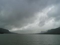 Mulshi Lake
