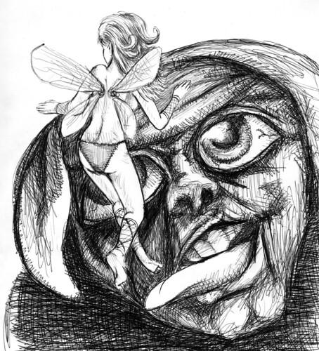 fairyspet