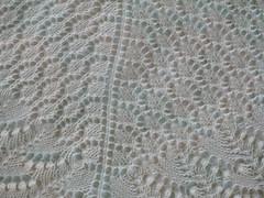 Swallowtail détail hirondelle