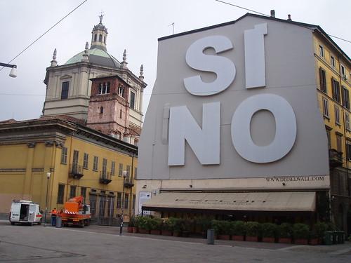 sanlorenzo1