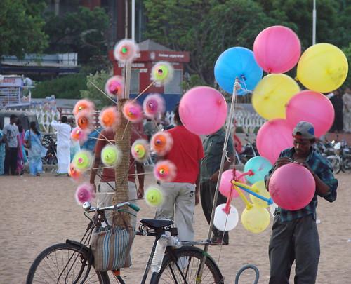 Baloonkaaran