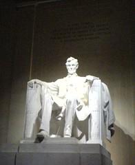 Abe_Lincoln_Memorial.JPG