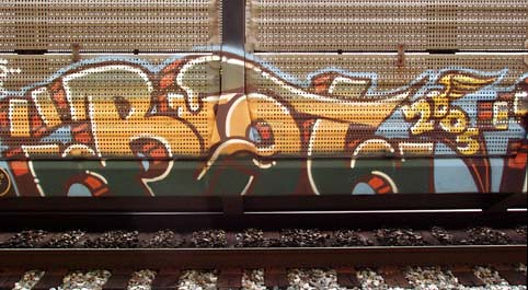 boxcar24