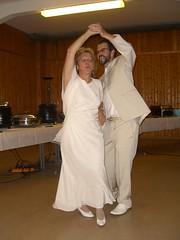 Alf & Christianes Hochzeit 17