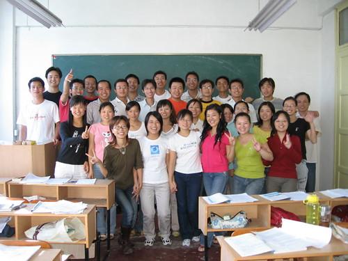 Postgraduate 1 pic 1
