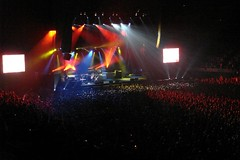 LODVG en concert (4)