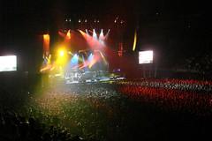 LODVG en concert (5)