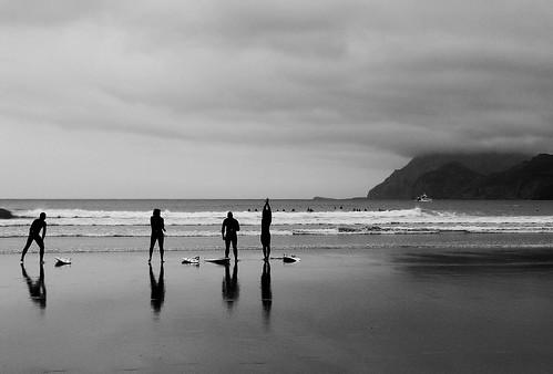 248491001 71b10f0114 Fotos para el Concurso  Marketing Digital Surfing Agencia