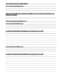 fireballreport page 2