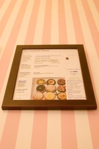 Sonja's Cupcakes07.jpg