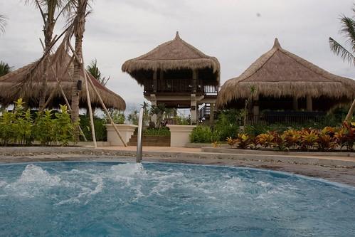 Playa Pool 2.jpg