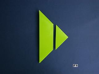 origami_geo_5