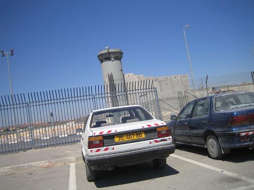 6_checkpoint-Atarot