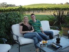 Summerwood Winery, Paso Robles