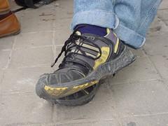 zapatillas isabel