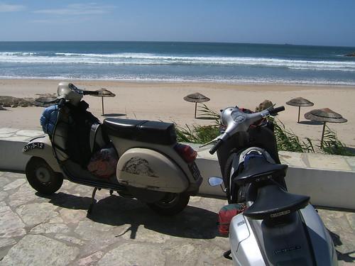 praia_sao_torpes