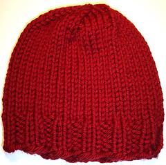 Hat for John