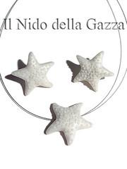 parure-01-stelle-bianco