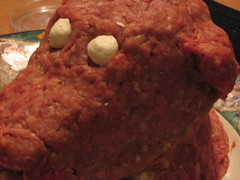 Eat Meat prod2