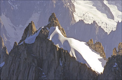 aiguille du plan photo by Ron Layters