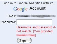 google_analyst