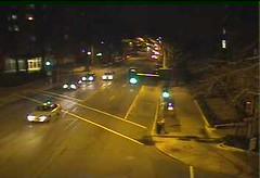 DC Traffic Camera