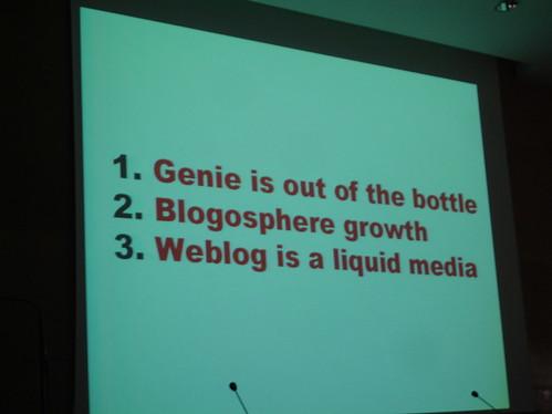 blogosfera segundo orihuela