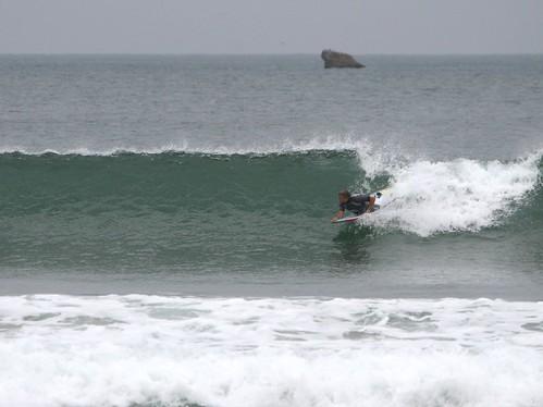El Mítico Paipero Tamañero  Marketing Digital Surfing Agencia