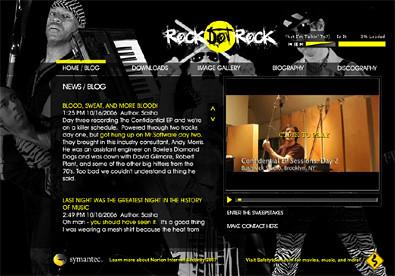 symantec, rockdotrock,ipub.ca.cx, infopub.blogspot.com, jean-julien guyot