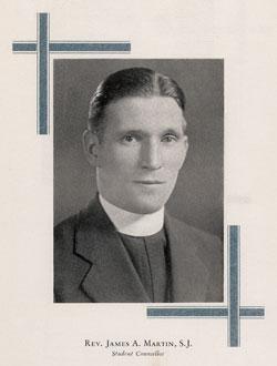 2006.10.19.1936.YDB.JMartin