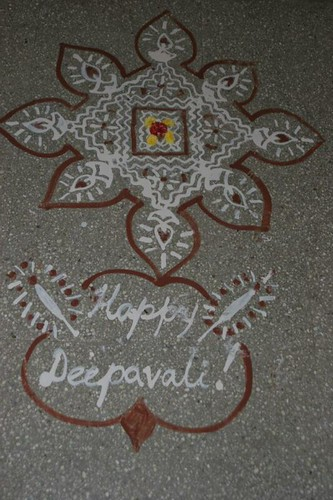 IMG_0112 Kolam, Deepavali 06