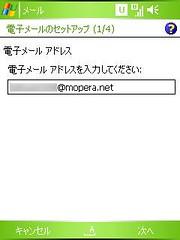 http://static.flickr.com/97/275793028_6e5ccb8ac5_o.jpg