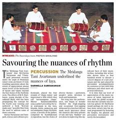 fourth-hindu-article
