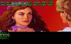 Monkey Island (Special Edition) 2