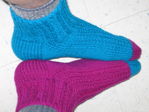 102406Socks_of_Doom