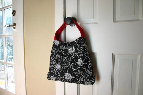 Elisalou Melrose Lily Bag