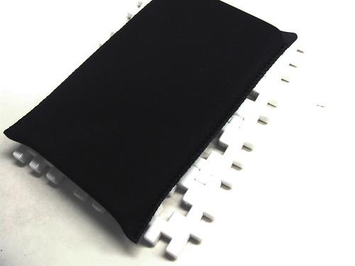 DSCF0335