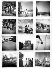 Tirupati, 1975