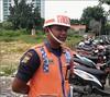 40373842140_b539f16565_t