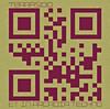41455671664_a8f488ac46_t