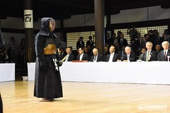 114th All Japan Kendo Enbu Taikai_161